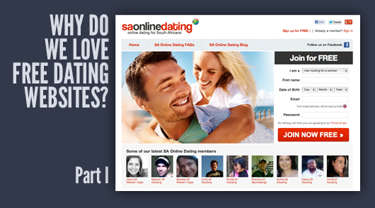 tags for dating websites Tag dating site is on facebook to connect with tag dating site, join facebook today.