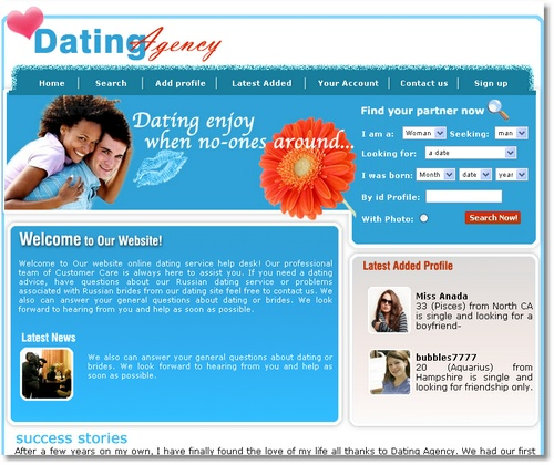 hamshire singles dating site Newport, new hampshire singles site, united states i am highly educated, logical and scientific a lover of classical (and other) music, transportation machinery of all sorts, art, cinema, photography, the outdoors, history, and more.